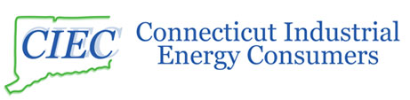 CT Energy Consumers